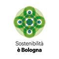 È Bologna - City brand