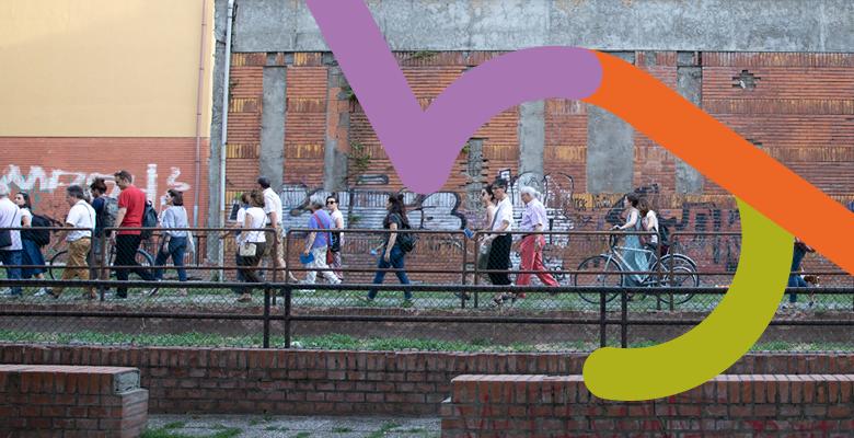 Scade il 15 luglio il terminedi presentazione delle osservazioni al Piano Urbanistico Generale
