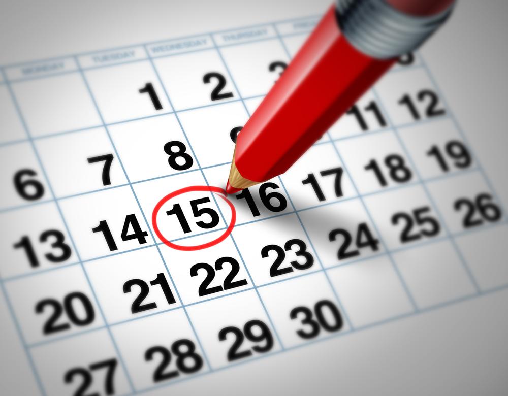 Chiusura SUE e sospensione di alcuni servizi nel mese di agosto